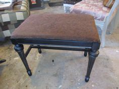 piano bench craigslist upholstery fabrics upholstery and leather on pinterest