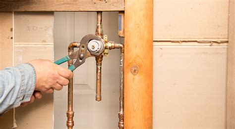 city plumbing corp west palm fl 33413 angies list plumbing companies indianapolis plumbing companies indianapolis b n c plumbing company