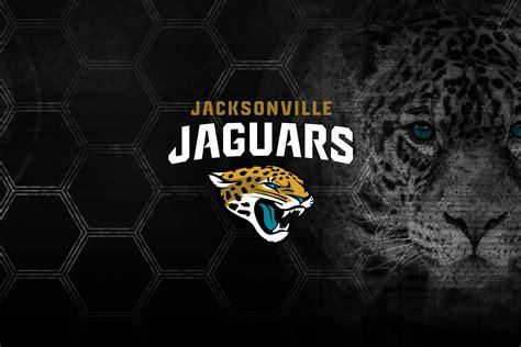 jacksonville jaguars background http prod static jaguars clubs nfl assets images