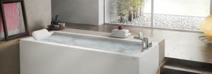 energi 236 y 180x70 vasca da bagno idromassaggio