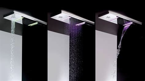 rubinetterie da bagno rubinetteria bagno frattini fima carlo frattini i