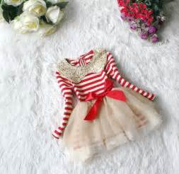 Girl christmas dresses toddler dress and girls christmas dresses