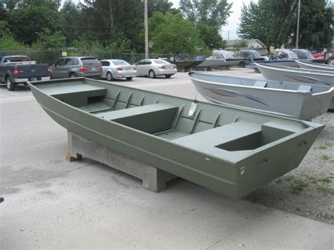 1648 jon boat for sale research 2012 starcraft boats jon boat 1648 on iboats