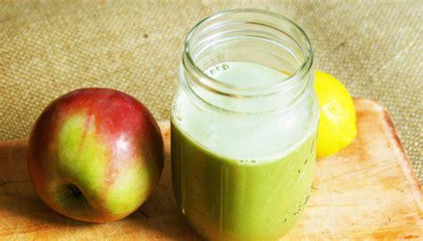 Gallbladder Detox Apple Juice by Gallbladder Cleanse Recipe Apple Juice Hd Car Photos
