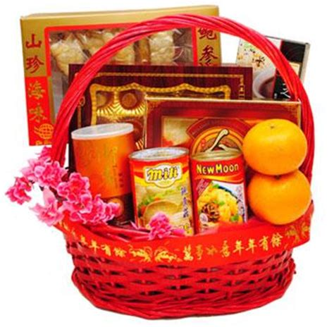 art of silk blog chinese new year gifts and their secret