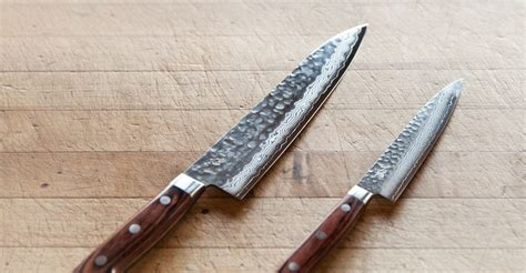 best japanese knives and knife sharpeners finedininglovers