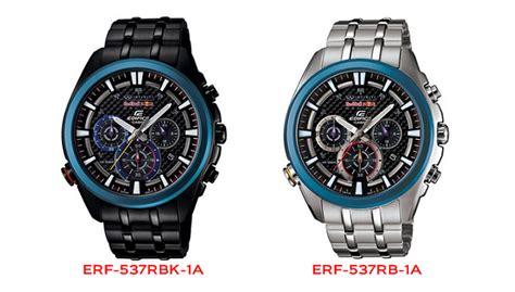 Casio Edifice Efr 541 Infiniti Racing Black puzzle of 谜图人生 casio infiniti bull racing limited edition edifice timepieces