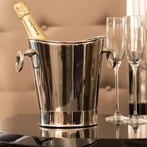 luxury barware luxury barware exclusive high end designer barware