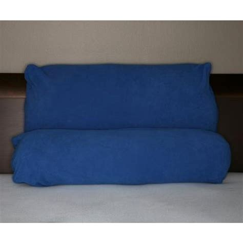 pillow for watching tv in bed multi position pillow versatile pillow for total support