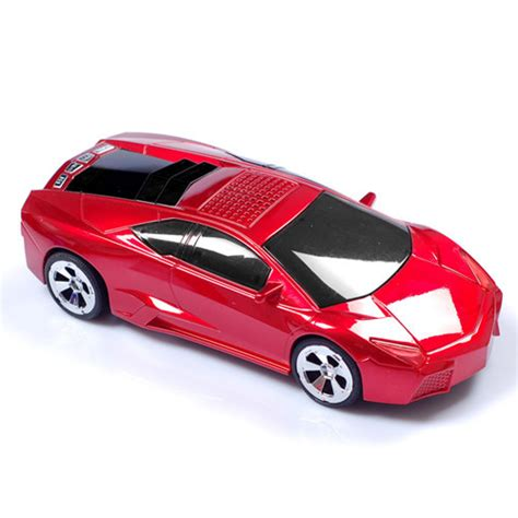 Car Toys Gift Card - quality car model toys mini audio speakers fm radio sound card music player gift for