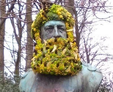 geoffroy mottart fine flowers blog by bbrooks