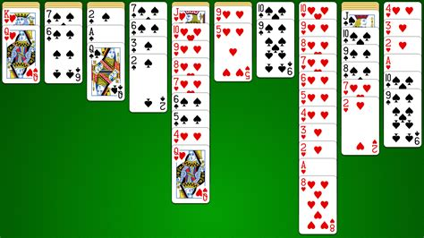 solitaire for android spider solitaire appstore for android