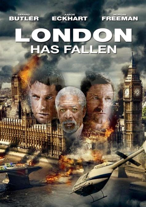 london has fallen film watch online fallen 2016 full movie