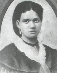 jefferson s daughters three white and black in a america books the sacrificed of sally hemings black then