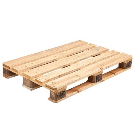 pedane in legno pallet in legno epal pallet bancali e pedane pallet