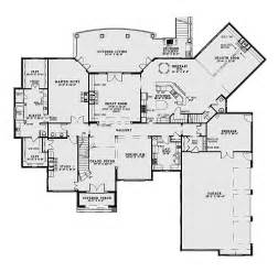 10 000 Square Foot House Plans Square Footage 10000 Sq Ft Home Style Two Storey Back To