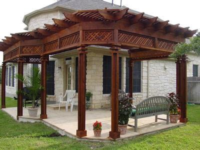 patio table woodworking plans free