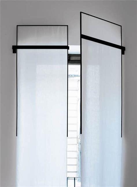 Contemporary Window Treatments Best 25 Modern Window Treatments Ideas On