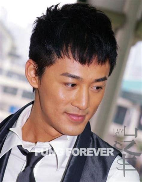 hong kong british actor 146 best asian actor images on pinterest asian actors