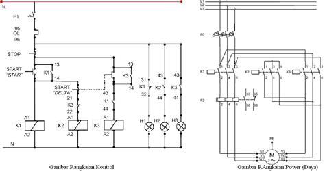 pengertian induktor dan transformator kapasitor induktor dan transformator 28 images