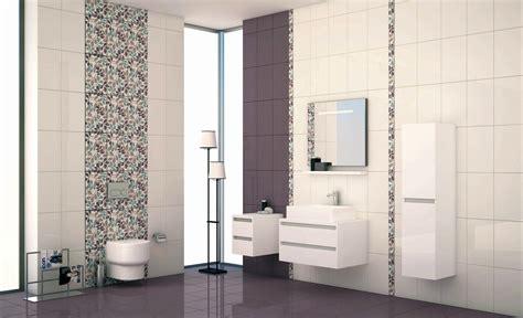 anakkale seramik koyu kahve beyaz desenli duvar fayans modeli moda canakkale seramik iris koleksiyonu dekorstili com