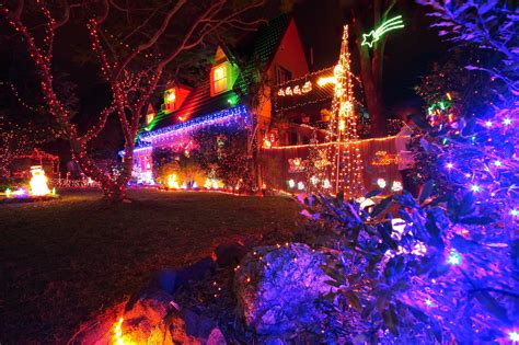 4kq christmas lights missouri best template collection