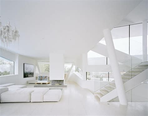 all white room all white interior design mixed with feng shui