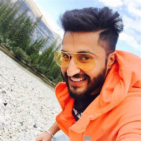 jassi gil hear stayle jassi gill hair style free wallpaper