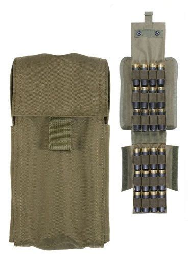 best molle accessories 25 best ideas about molle gear on molle