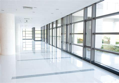 Curtain Call Magazine Blog Redrhino The Epoxy Flooring Amp Polished Concrete