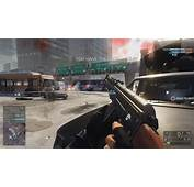 Battlefield Hardline Game Review &187 Frost Magazine