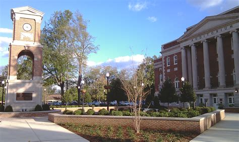 Alabama Mba by Best Mba Programs For Less Than 15 000 A Year Business