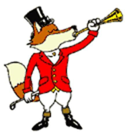 imagenes animadas zorro dibujos animados de zorros gifs de zorros