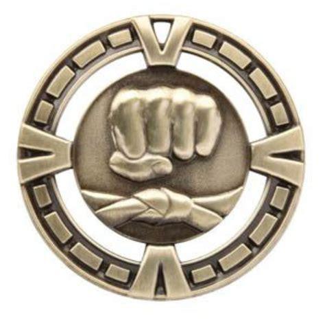 Cr Qq180 Medal Discount Shipping - troph 201 es gravures expert m 233 daille arts martiaux msp