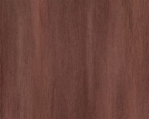 pattern on wood brown wooden pattern psdgraphics