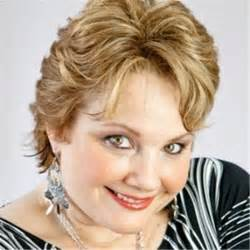 plus size 50 hairstyles plus size short hairstyles for women over 50 women over 50