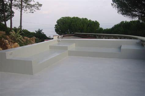 vendita resine per pavimenti casa immobiliare accessori pavimenti per esterni in resina