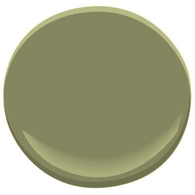 eucalyptus leaf exterior darker for the home paint colors benjamin moore gray benjamin