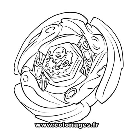 Get This Free Beyblade Coloring Pages 39747 Free Coloring Pages To