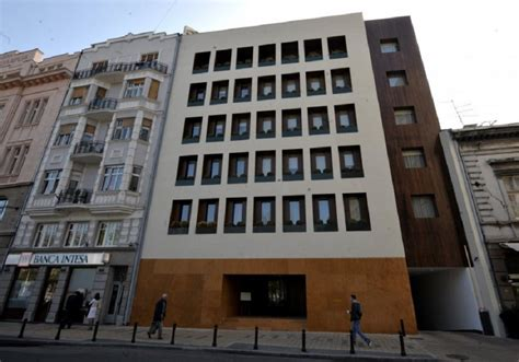 hotel inn belgrade square nine hotel belgrade