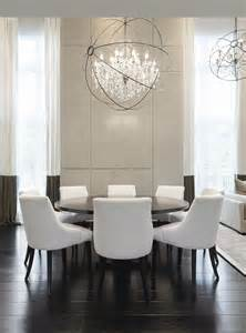modern dining room curtains formal white dining room upholstered contemporary chairs