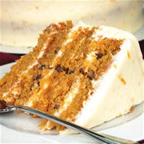 pie de co in english simple carrot cake recipe all recipes uk