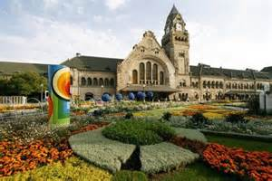 hotels gites and bed and breakfast to in gare de