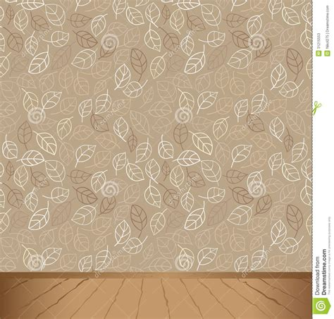 Interior Pattern by Beige Interior Vector Stock Photos Image 31215553