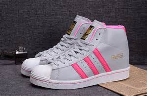adidas shoes for high top adidas high tops shoes in 414093 for 61 00