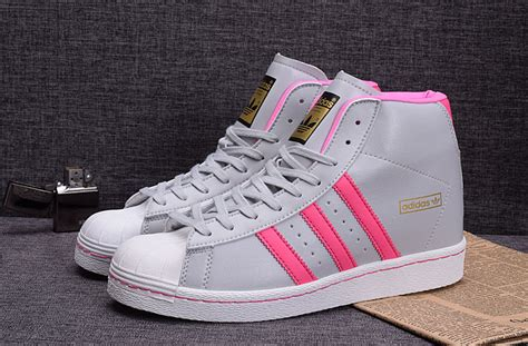 adidas high top shoes adidas high tops shoes in 414093 for 61 00