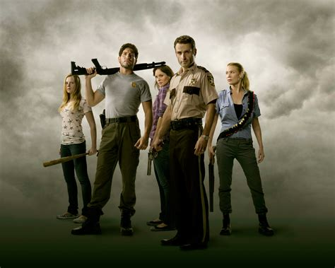 The Walking Dead the walking dead images the walking dead hd wallpaper and