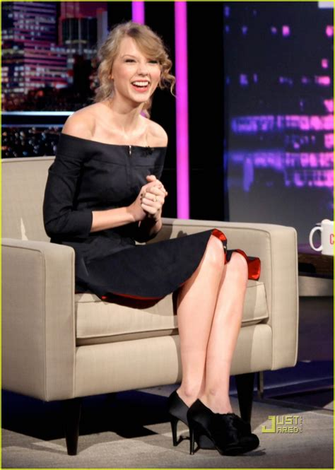 biography text about taylor swift taylor chelsea iii biography