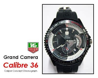 Jam Tangan Tag Heuer Grand Cal17 Rosegold Black Leather jam tangan tag heuer grand calibre 17 bed mattress sale