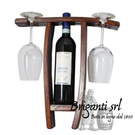 mensole porta bottiglie mensole porta bottiglie primitivo in with mensole porta